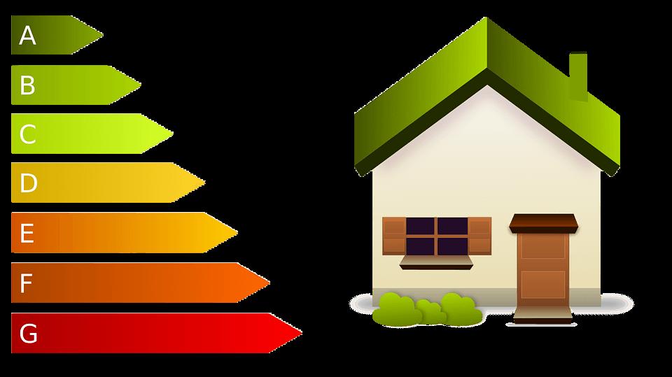 Schémas économie d'énergie