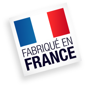 1-2-Made-in-france