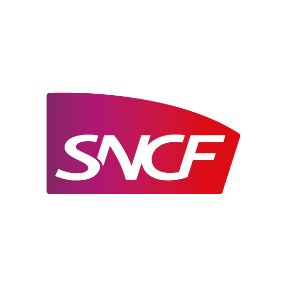 LOGO_SNCF_GROUPE_RVB_small