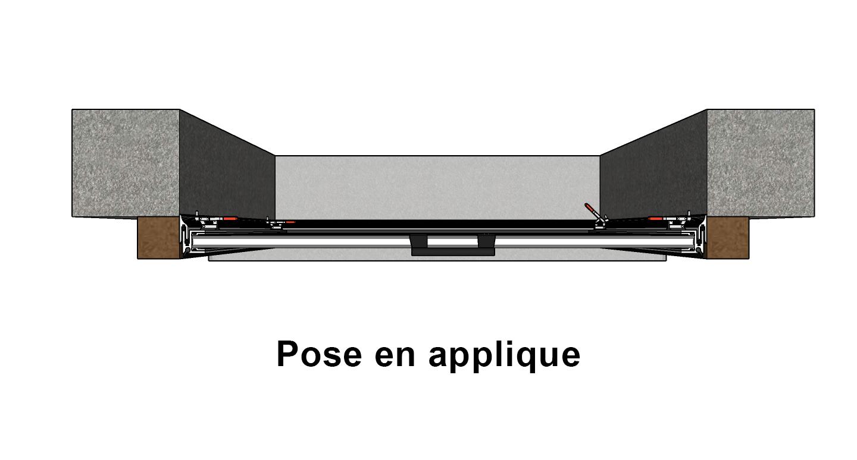 plan-3D-modele-ISO~en-applique