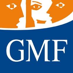 Image du logo de MAAF, représentant un dauphin blanc sur un fond émeraude avec les lettres de MAAF en blanc