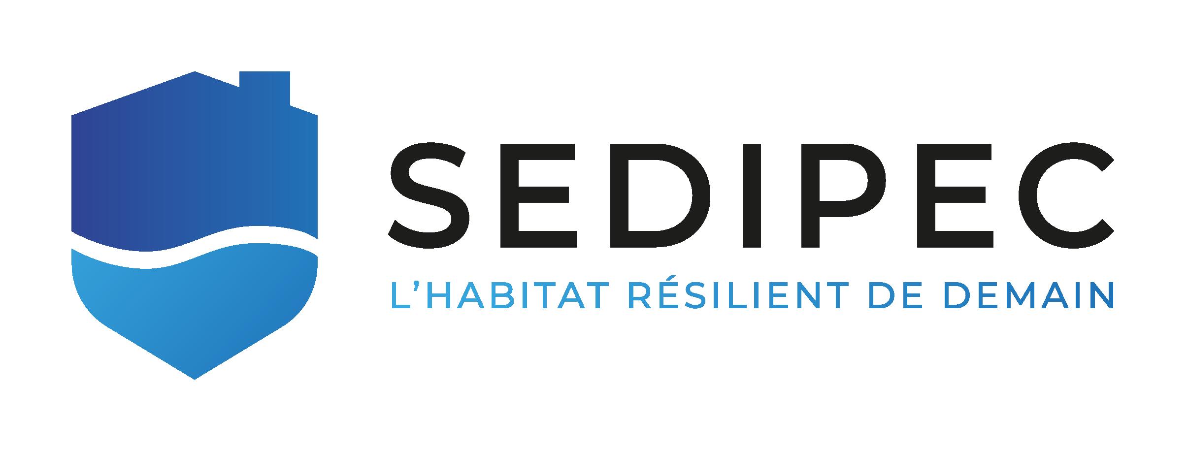 SEDIPEC